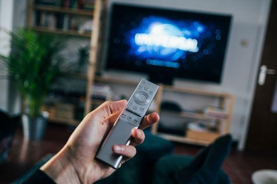 Najlepszy telewizor dla miłośników kina