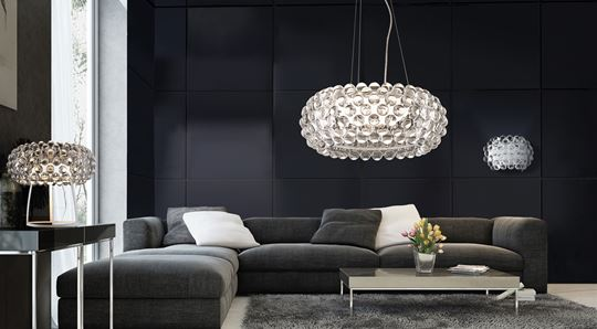 Inteligentne lampy do domu – co to takiego?
