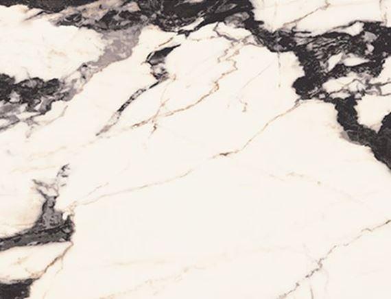 Opoczno Santis White Stone Glossy NT580-004-1