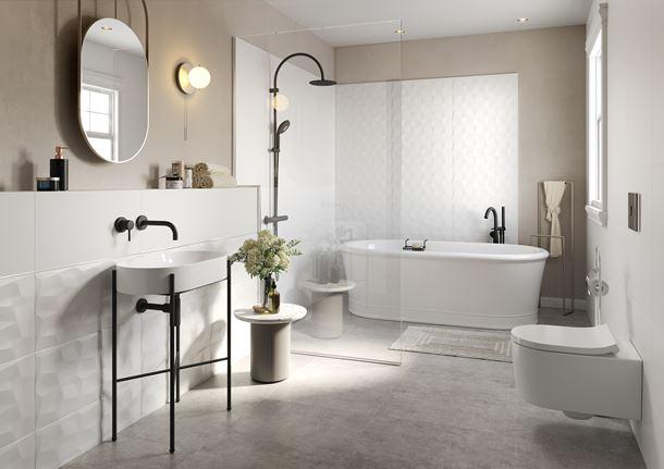 /Uploads/f/f1/UNA-WHITE-SUPER-MATT_bathroom_mp-small_120932739048.jpg