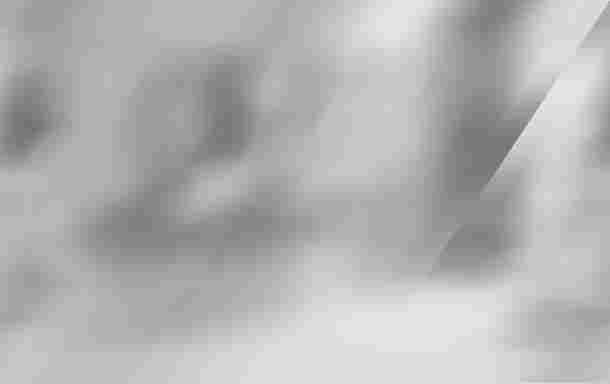 /Uploads/6/6d/Bia-o-r-owa-azienka-z-p-ytami-Cersanit-Hiko_115445893869.jpg