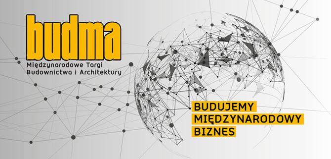 budma-2020-plakat.jpg