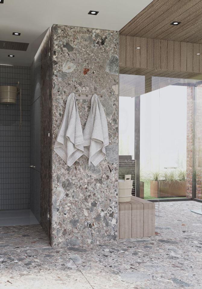 30 Sauna_proj. MIKOŁAJSKAstudio (1).jpg