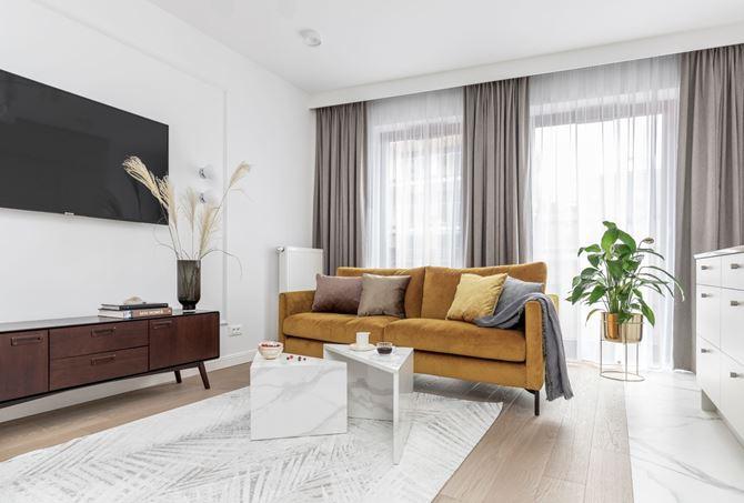 Apartament w pastelowych kolorach_projekt KateCo_Fot. PionPoziom (3).jpg