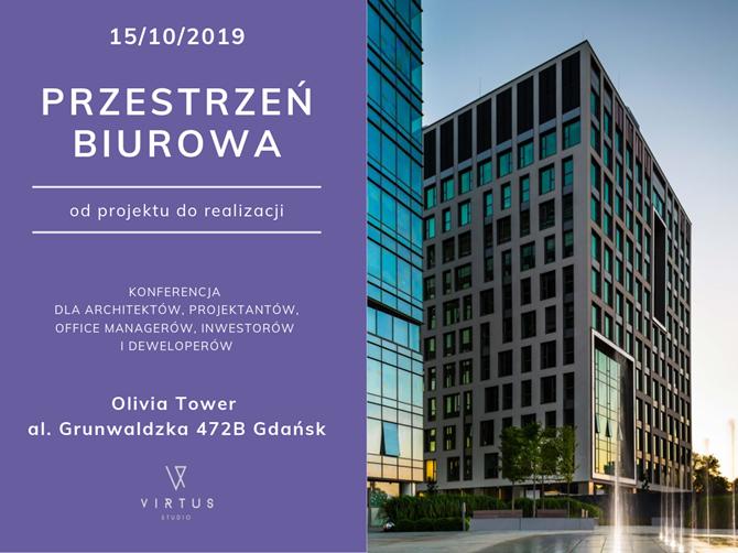 Biura - Gdańsk.png