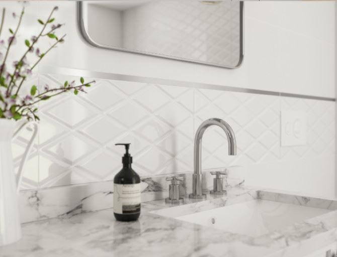 slider - łazienka w stylu klasycznym.jpg