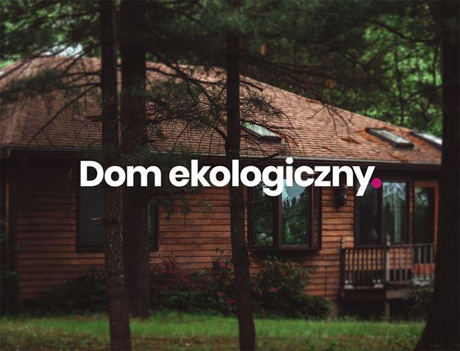 temat-dom-ekologiczny-min.jpg