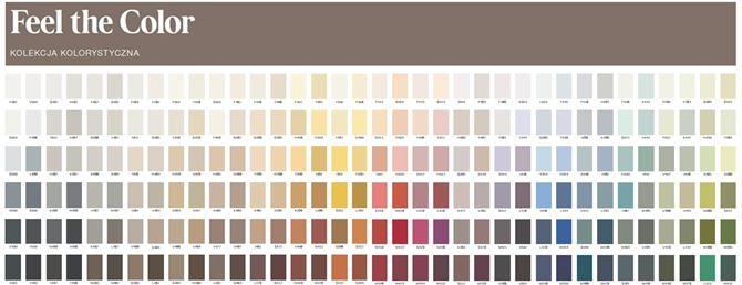 Tikkurila_nowa paleta kolorow Feel the Color.jpg