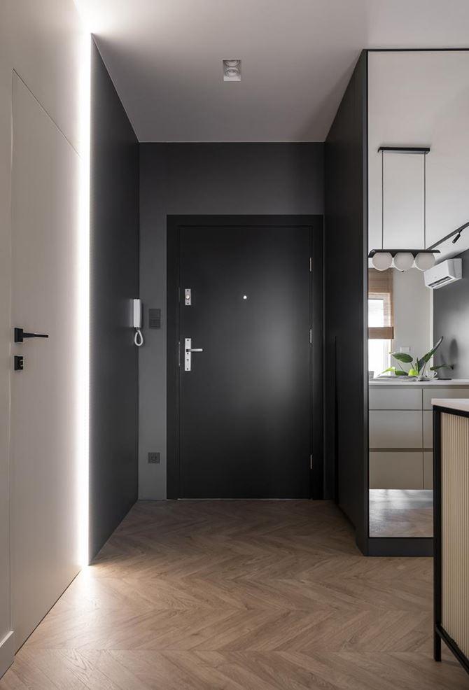 Mieszkanie w Zielonej Górze Fot. AQForm, projekt Golaska Studio (3).jpg
