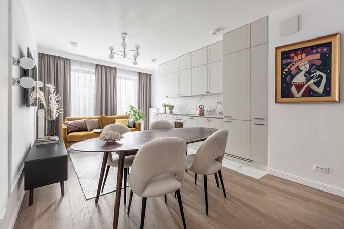 Apartament w pastelowych kolorach_projekt KateCo_Fot. PionPoziom (6).jpg