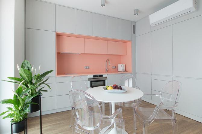 Małe mieszkanie w Krakowie, projekt LurvigDesign (6).JPG