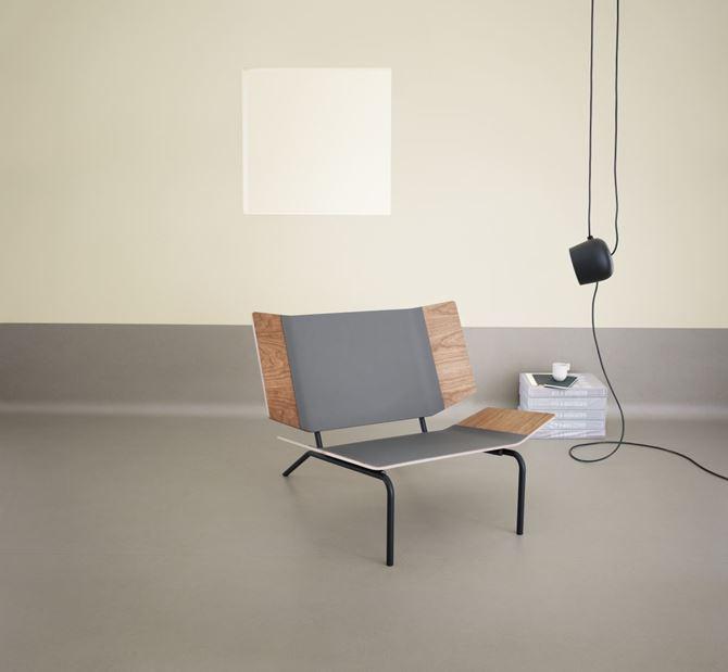 Furniture_Linoleum_4155_chair1_Fot. materialy prasowe Forbo.jpg