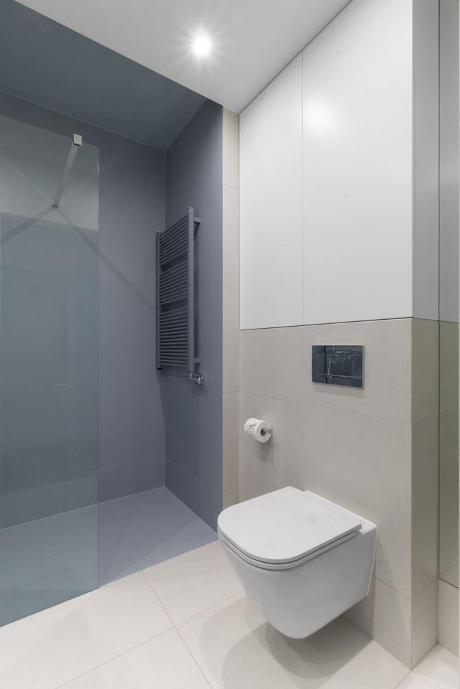 Małe mieszkanie w Krakowie, projekt LurvigDesign (9).JPG