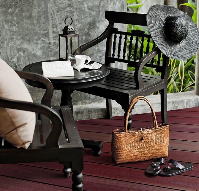 Deski tarasowe_drewno massaranduba_DLH.jpg