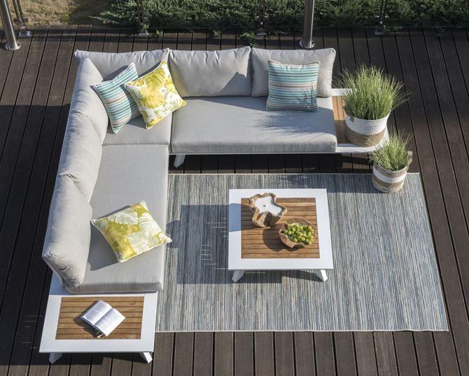 Domoteka_Miloo Home_zestaw ogrodowy wypoczynkowy narozny 3 elementy Berg.jpg
