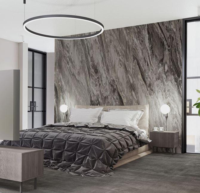 10 Sypialnia_proj. MIKOŁAJSKAstudio (4).jpg