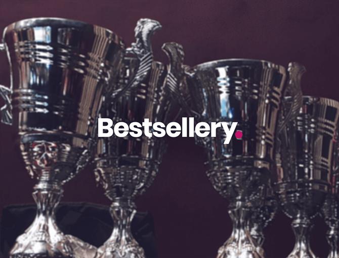 tematy-bestsellery-min.png