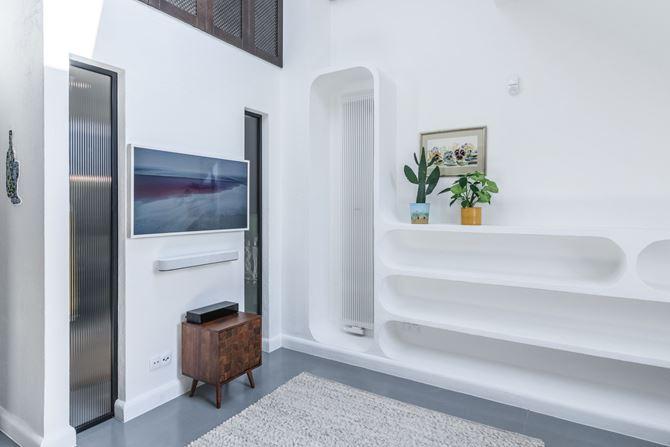 wnętrza apartamentu_Plan 9 (7).jpg