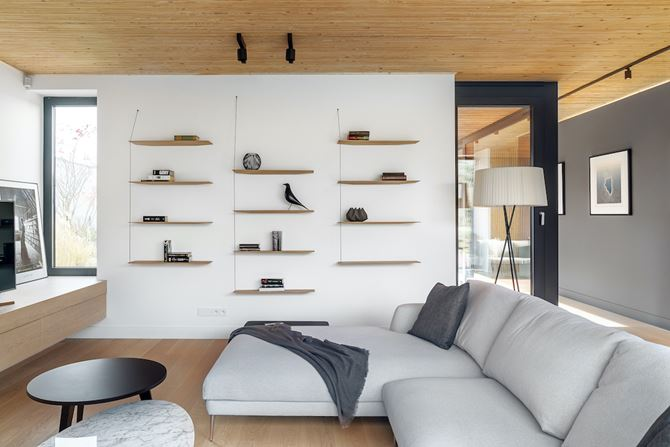 wnętrza domu pod Poznaniem_realizacja_EV_Architects (2).jpg