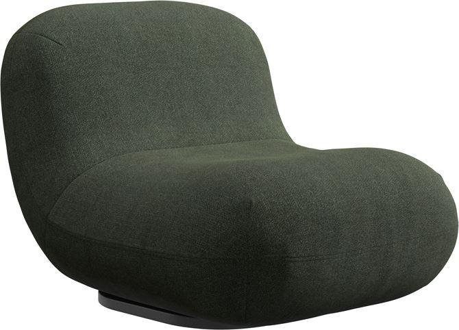 Fotel Chelsea Karim Rashid