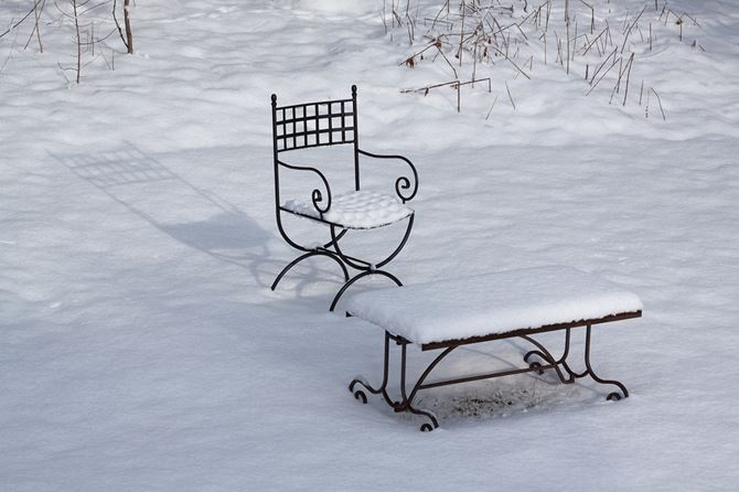 meble-ogrodowe-do-ogrodu-zimowego-czy-to-sie-sprawdza.jpg