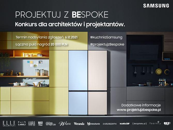 Grafika_Projektuj z Samsung (1) (1).jpg