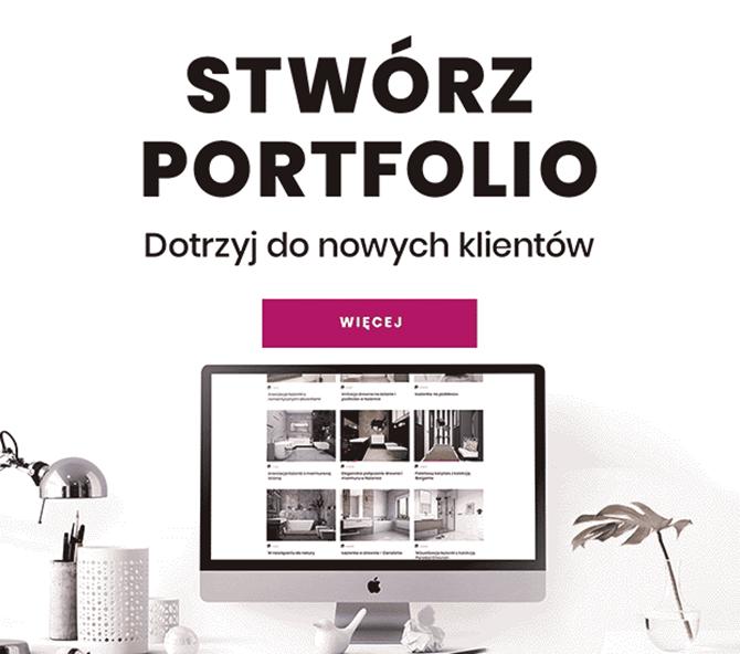 magazyn-reklama-zaloz-konto-min.png