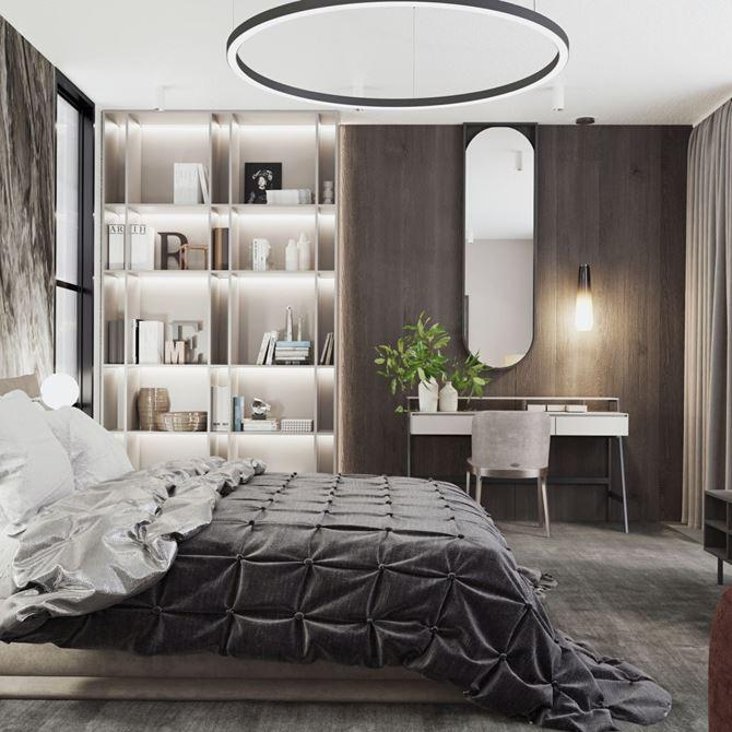 11 Sypialnia_proj. MIKOŁAJSKAstudio (1).jpg