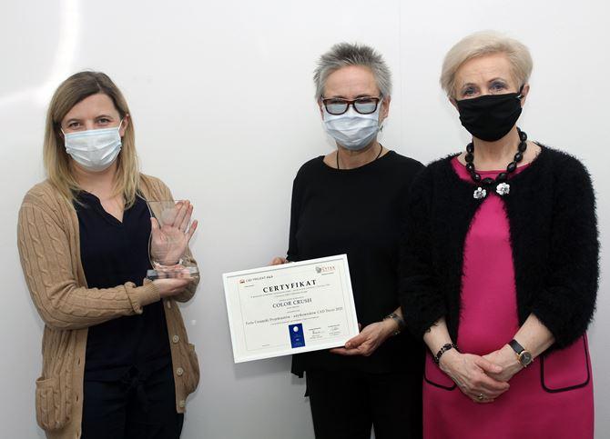 Nagroda dla Opoczno_perły_ceramiki.jpg