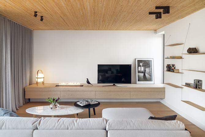 wnętrza domu pod Poznaniem_realizacja_EV_Architects (1).jpg