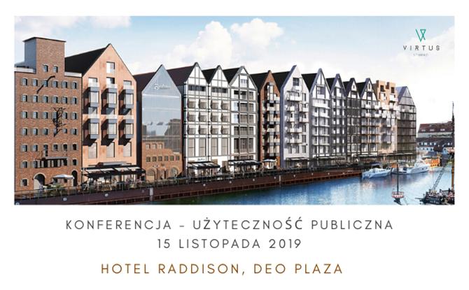 Użyteczność Publiczna - Gdańsk (002).png