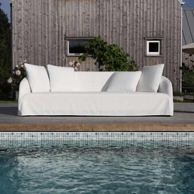 Domoteka_NAP_sofa outdoorowa-Dahlia marki Sits.jpg