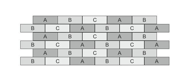 uklad-3.jpg