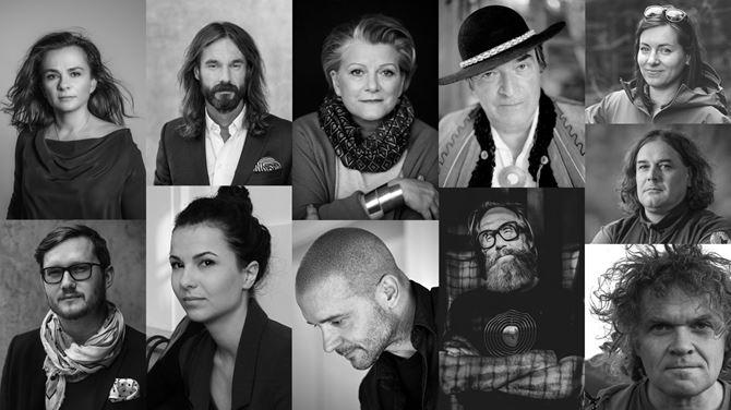 Jury_Konkurs Projekt Łazienki 2021.jpg