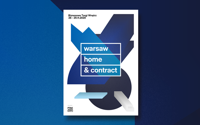Warsaw Home and Contract 2020 (5).png