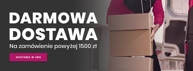 karuzela-Darmowa-Dostawa-1500zl-mobile-min.png