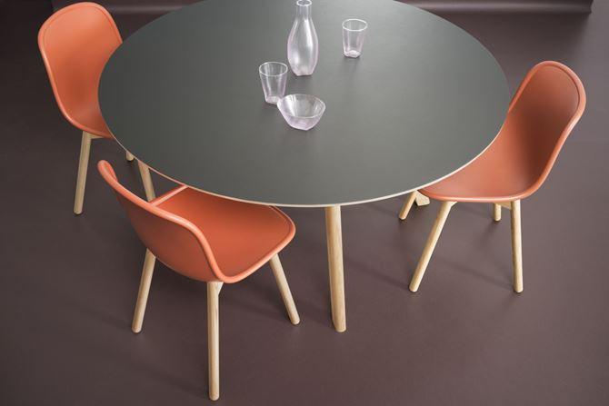 Furniture_Linoleum_4155_reference1_table.jpg
