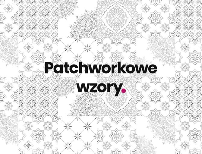 temat-patchworkowe-wzory-min.jpg