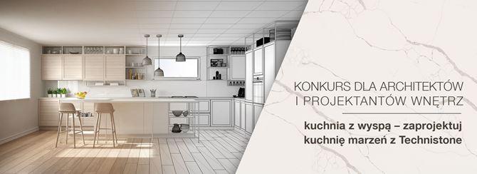 Konkurs_dla_architektow (2).jpg