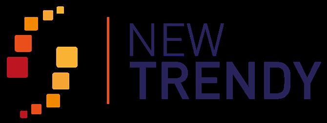 NewTrendy-logo-kolor-bezsloganu.png