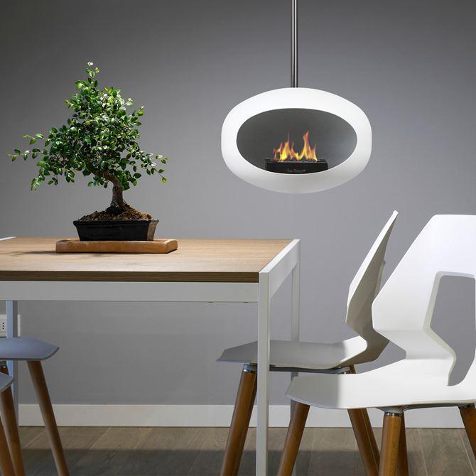 Le Feu Bio-Ethanol Fireplace Sky White.jpg