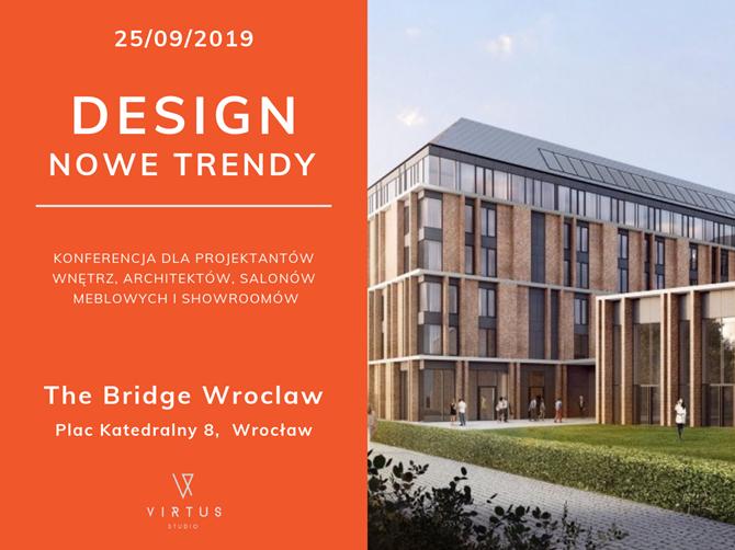 FB_Design - Wrocław.png