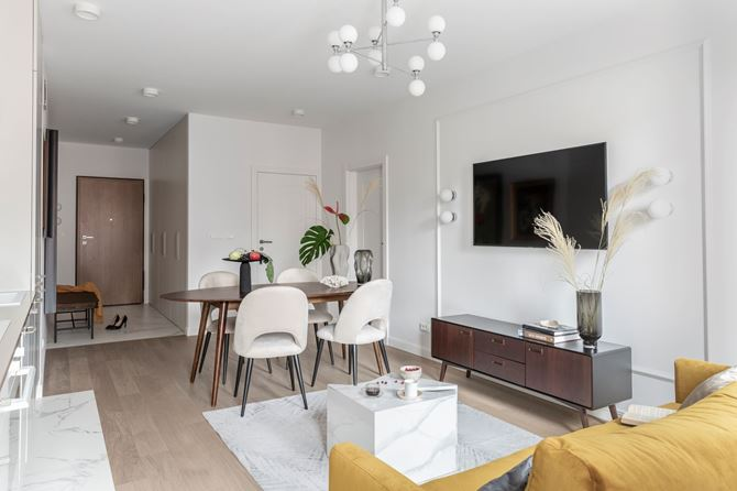 Apartament w pastelowych kolorach_projekt KateCo_Fot. PionPoziom (5).jpg