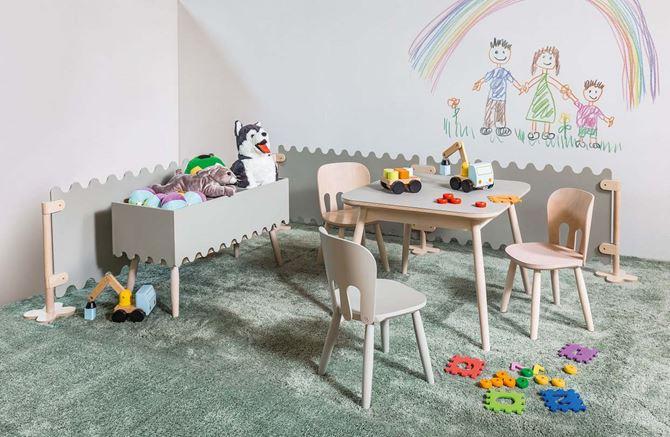 Kolekcja mebli dziecięcych Nino, projekt MOWO Studio - Monika Elikowska-Opala, Wojciech Opala.jpg