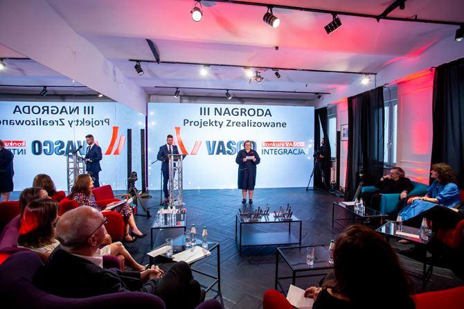 Konkurs_Vasco_relacja (7).jpg