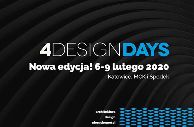 4-design-days-2020-plakat.jpg