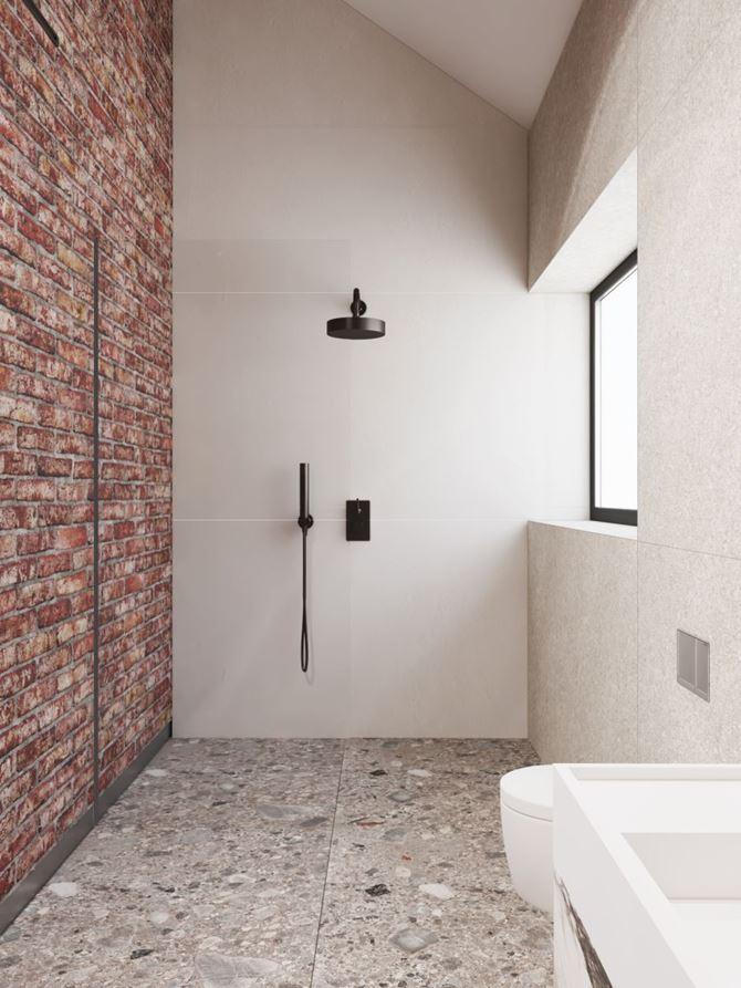 39 Łazienka z prysznicem_proj. MIKOŁAJSKAstudio (2).jpg