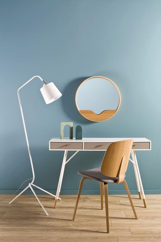 Becker Designer Collection kolor Regatta