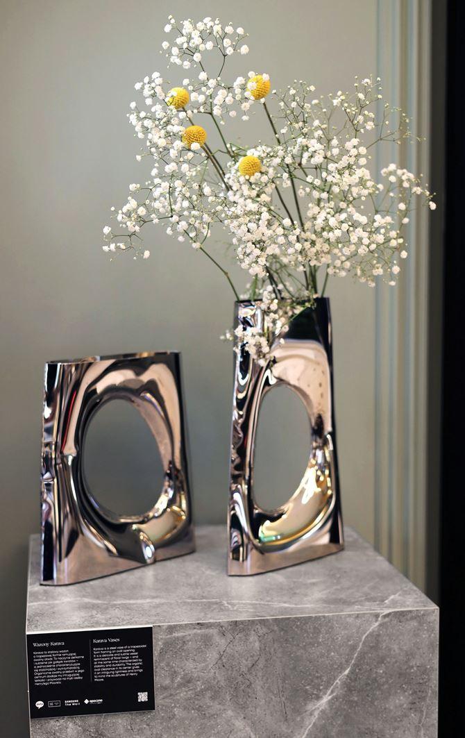 Wystawa Steel Lifes. Oskar Zięta's Vases. Fot. mat. pras. Opoczno (4).jpg