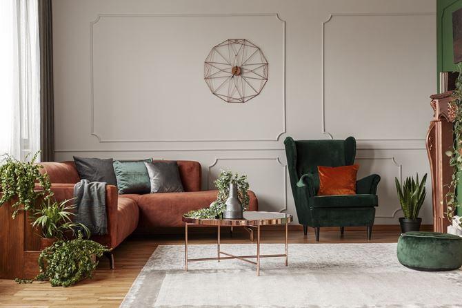 zielony-fotel-uszak.jpg